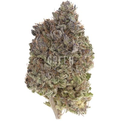 Buy Weed Online Green Society