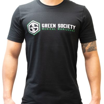 Buy Weed Online Canada Green Society