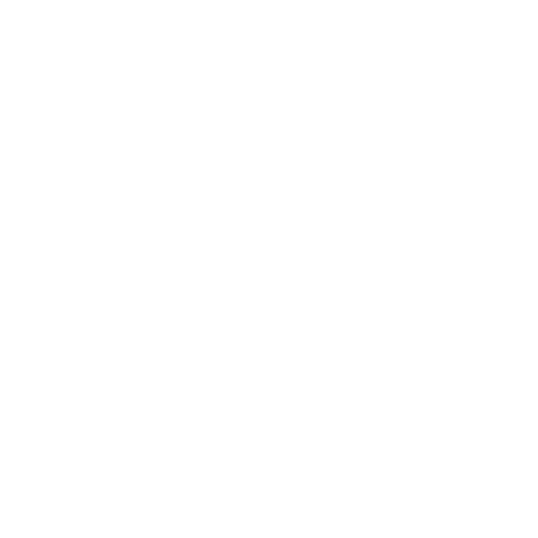 Buy Faded Cannabis Co. Edibles Online Green Society