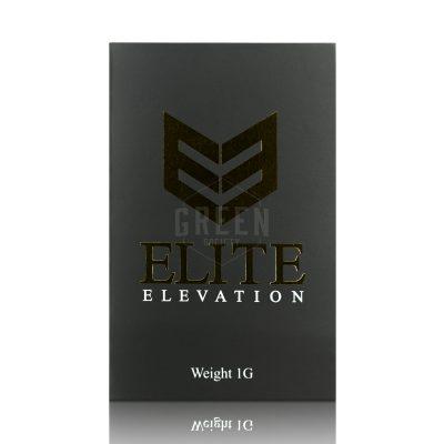Buy Elite Elevation Shatter Online Canada Green Society