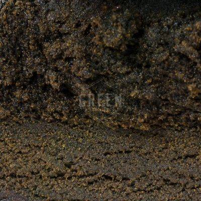 Buy Nepalese Hash Online Canada Green Society