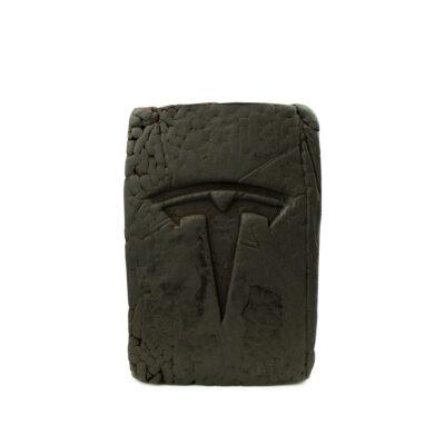 Buy Tesla Hash Online Green Society