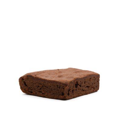 Buy Ganja Edibles Brownies Online Green Society