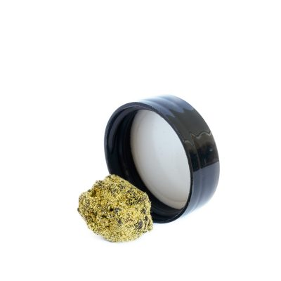 Buy Moon Rocks Online Canada Green Society