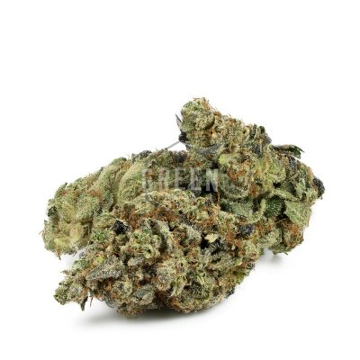 Buy Sour Maui Online Green Society