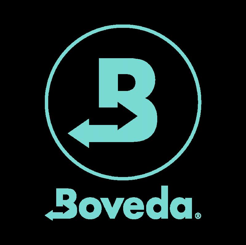 Buy Boveda Packs Online Green Society