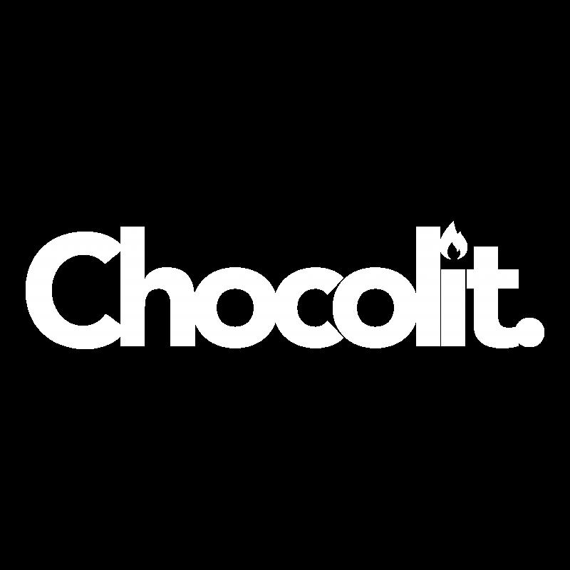 Buy Chocolit Edibles Online Green Society