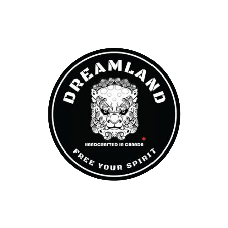 Buy Dreamland Psychedelics Online Green Society