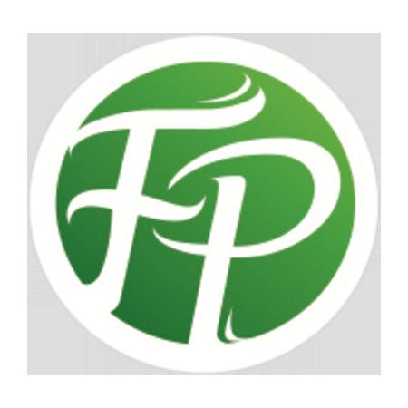 Buy Forever Phoenix Tears Online Green Society