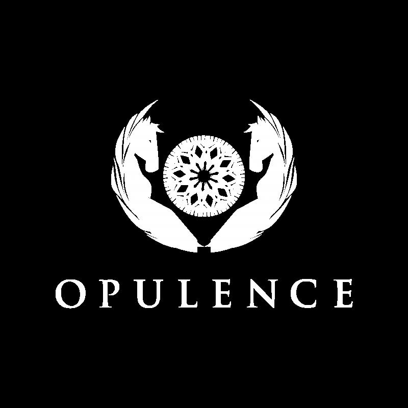Buy Opulence THC Chocolate Bars Online Green Society
