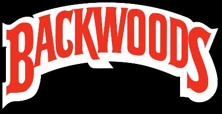 Buy Backwoods Online Green Society