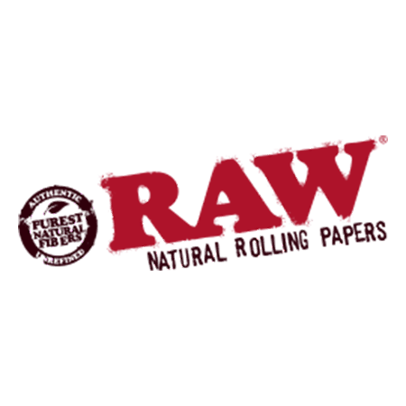 Buy Raw Rolling Papers Online Green Society