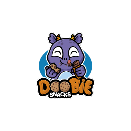 Buy Doobie Snacks Edibles Online Green Society
