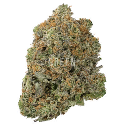 Buy The Lizard by Bubba Kings Online Green Society