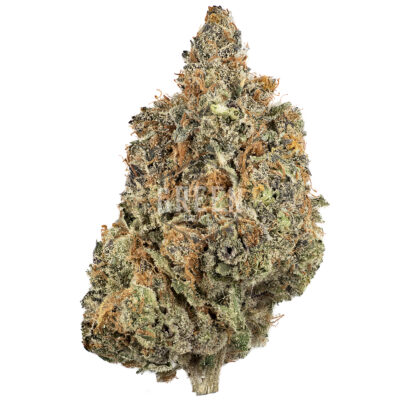 Buy Miracle Cake Strain Online Green Society