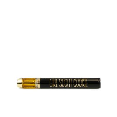 Buy Top Shelf Live Resin Vape Pens Online Green Society