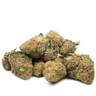 Buy Sour Cookies Strain Online Green Society